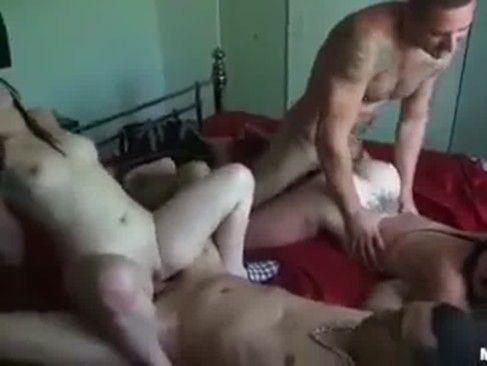 sexo na cam sexo troca de casais
