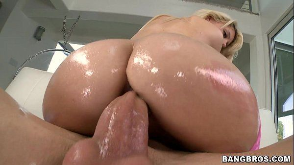 Loira famosa do porno x fazendo sexo quente com muita putaria