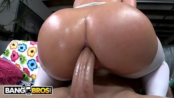 Video sexo anal porno doido com bunduda fodendo forte na piroca