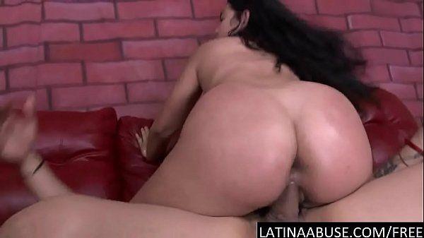 Videos sexo xvideo morena peituda e rabuda dando pra dois