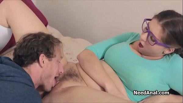 Incesto porno tio comendo cu de sobrinha peluda